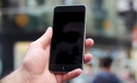 Что делать, если не включается Айфон?